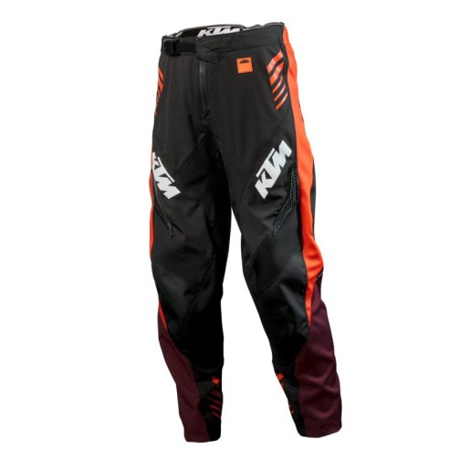 KTM KIDS GRAVITY-FX MX MOTOCROSS PANTS