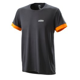KTM EMPHASIS T-SHIRT