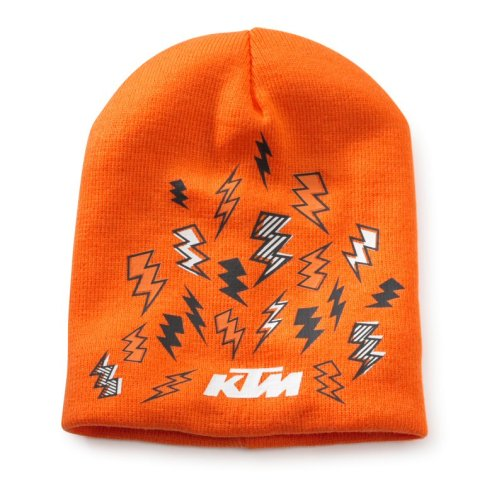 KTM KIDS RADICAL BEANIE