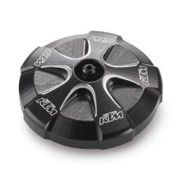 KTM FACTORY FUEL CAP SX/SX-F
