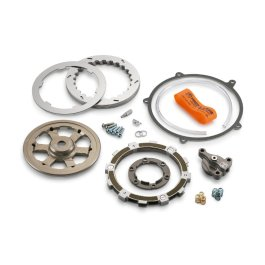 KTM REKLUSE EXP 3.0 CLUTCH KIT EXC-F 2017 ON