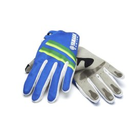 YAMAHA MX GLOVES