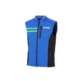 YAMAHA MX OFF ROAD BODYWARMER