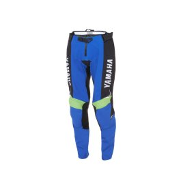 YAMAHA MX MOTOCROSS TROUSERS