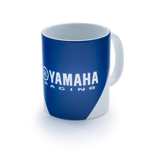 YAMAHA RACING MUG