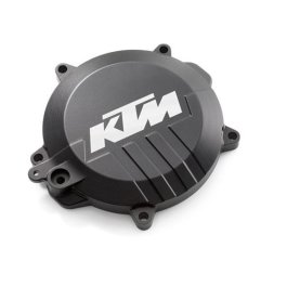 KTM OUTER CLUTCH COVER 85 SX 2018 ON
