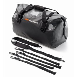 KTM REAR LUGGAGE BAG