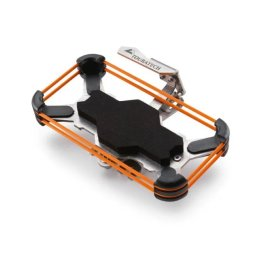KTM TOURATECH iBRACKET SAMSUNG GALAXY S8 S9
