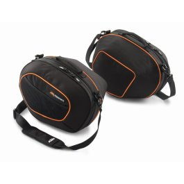 KTM INNER BAG SET SUPER DUKE GT