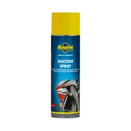 PUTOLINE SILICONE SPRAY 500ml