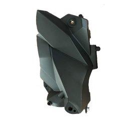 KTM MASK BRACKET RIGHT SIDE 690 DUKE/R 2008-2011