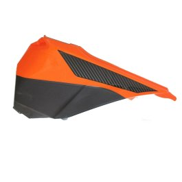 KTM AIR BOX COVER LEFT SIDE SX/SX-F 2013