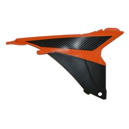KTM AIR BOX COVER RIGHT SX/SX-F 2013