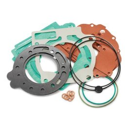 GASKET KIT CYLINDER 250 SX-F/EXC-F