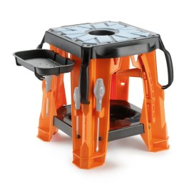 KTM BIKE BOX STAND KIT