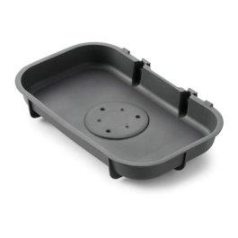 KTM MAGNETIC SCREW PAN