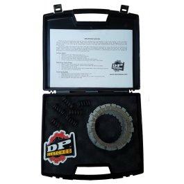 KTM CLUTCH KIT 65 SX 1996-2008