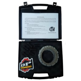 DP CLUTCH KIT – KTM SX65 96-08 WAS £60.00