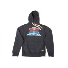 HONDA TEAM HONDA OTH HOODIE-WAS £59.95