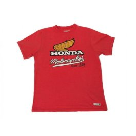 HONDA ELSINORE T-SHIRT