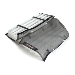 KTM TWIN AIR RADIATOR SLEEVE 85 SX 2018 ON