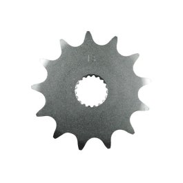 YAMAHA FRONT SPROCKET YZ125/YZ250F/WR250F 2001 ON