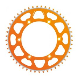 KTM REAR SPROCKET 85 SX 2003 ON