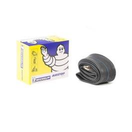 INNER TUBE 120/80-17 SUPERMOTO 306786