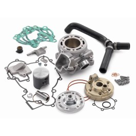 KTM 105 FACTORY KIT 85 SX 2014-2017