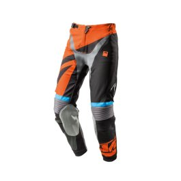 KTM KIDS POUNCE MX MOTOCROSS PANTS