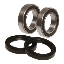 HONDA FRONT WHEEL BEARING KIT CRF250X/CRF450X 2004 ON