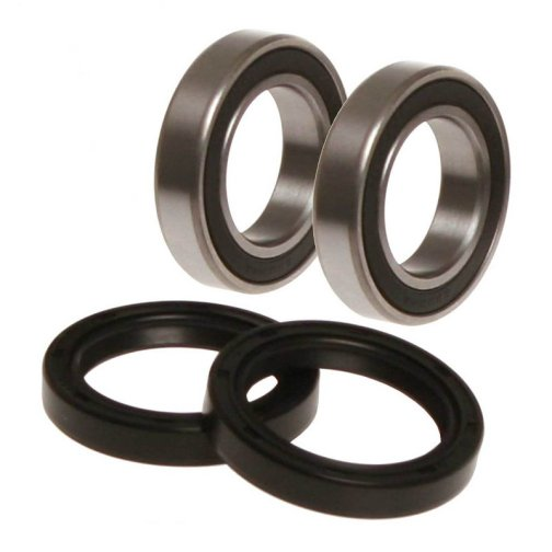 RFX Race Wheel Bearing Rear Honda CRF250 04> CRF450 02> CRF250X 04> CRF450X 05>