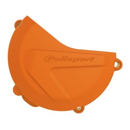 KTM CLUTCH COVER PROTECTOR SX 2016-2018
