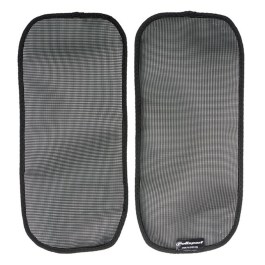 MESH COVERS FOR RAD LOUVRES KTM/HUSKY