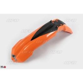 KTM FRONT FENDER EXC/SX 2007-2013