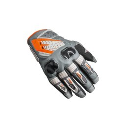 KTM RACECOMP GLOVES