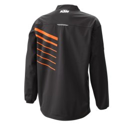 KTM RACETECH ENDURO WATERPROOF SHIRT