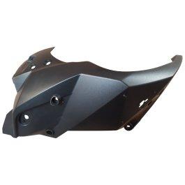 KTM HEAD LIGHT MASK RIGHT 990 SUPER DUKE 2007-2013