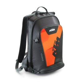 KTM TEAM MACH BAG