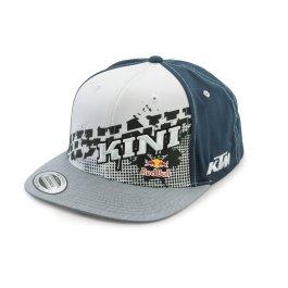 KTM SLANTED CAP