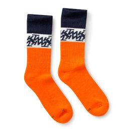 KTM RADICAL SOCKS 2021