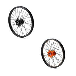 KTM FACTORY FRONT WHEEL SX/EXC 2015 ON
