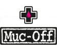 MUC-OFF CLEANING PRODUCTS