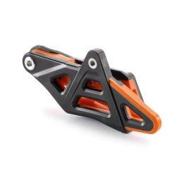KTM CHAIN GUIDE 50/65 SX SX-E 5 2020 ON