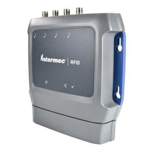Intermec by Honeywell IF2B