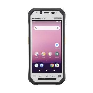 Panasonic TOUGHBOOK N1