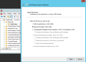 sign-powershell-scripts-with-an-enterprise-pki-18-deploy-the-code-signing-certificate