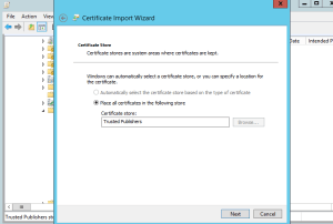 sign-powershell-scripts-with-an-enterprise-pki-24-deploy-the-code-signing-certificate