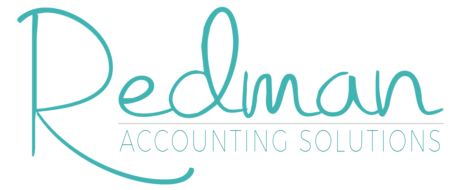 Reman Accounting Solutions