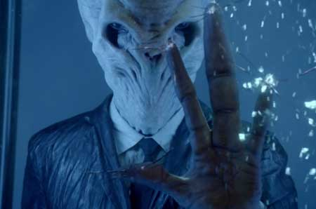 Doctor-Who-the-silence-espisode-image1